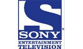 Sony Entertaiment