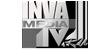 Инва ТВ