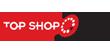 TopShop TV