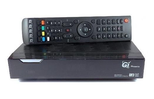 скачать прошивку для Wd TV Live HD TV Player